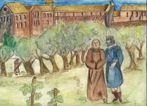 2 medioevo