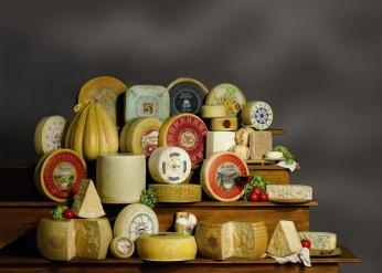 formaggi-dop