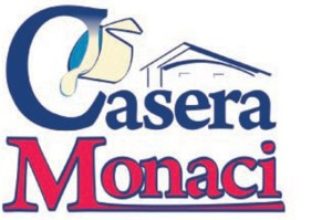 casera_monaci_logo